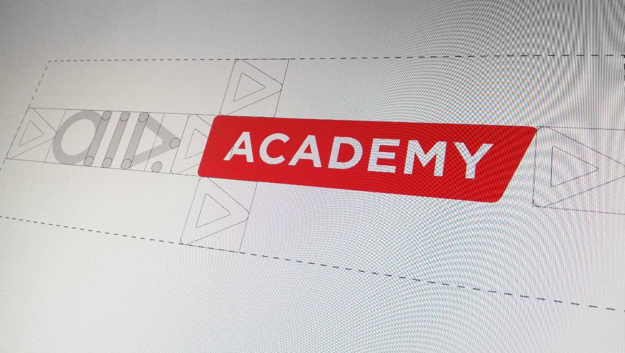 AIR Academy Logo