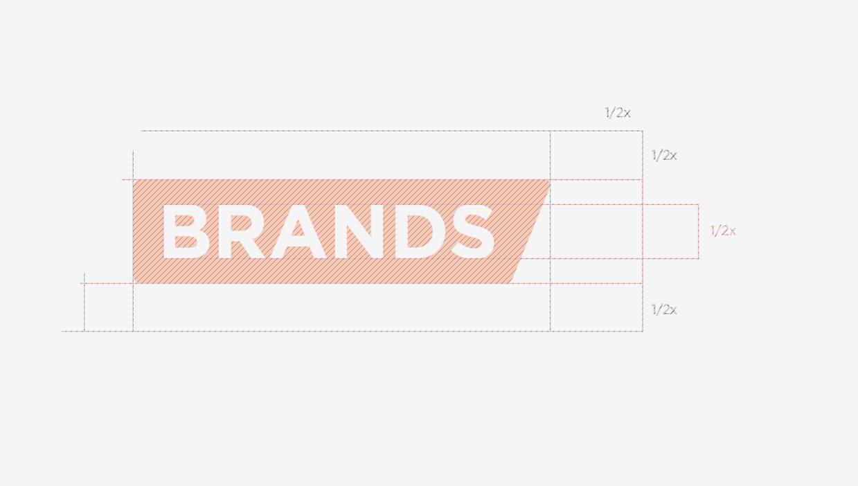 AIR Brands Logo